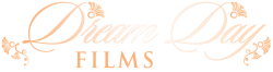Dream Day Films