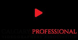 Calgary Videographers