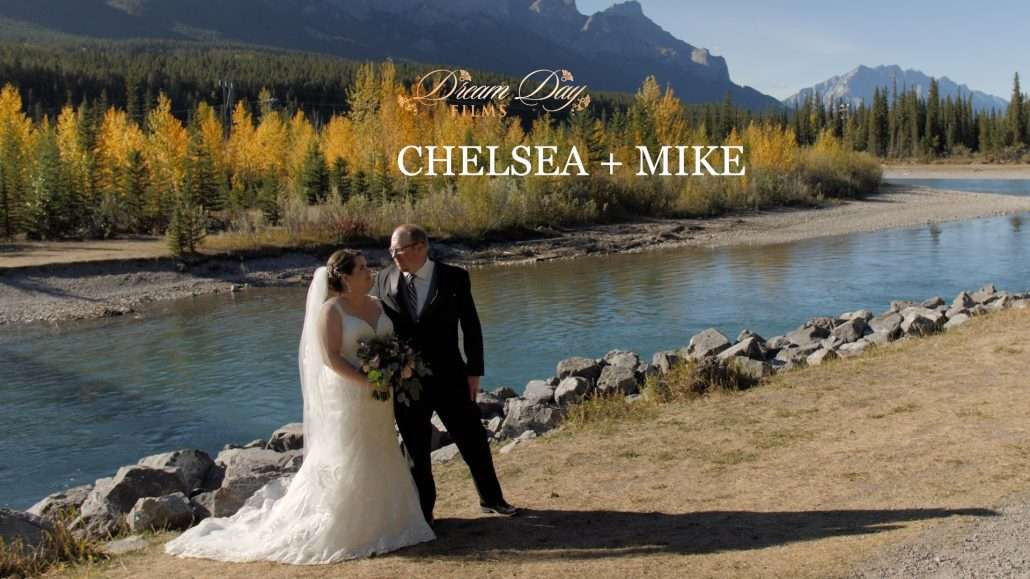 Canmore Videographers
