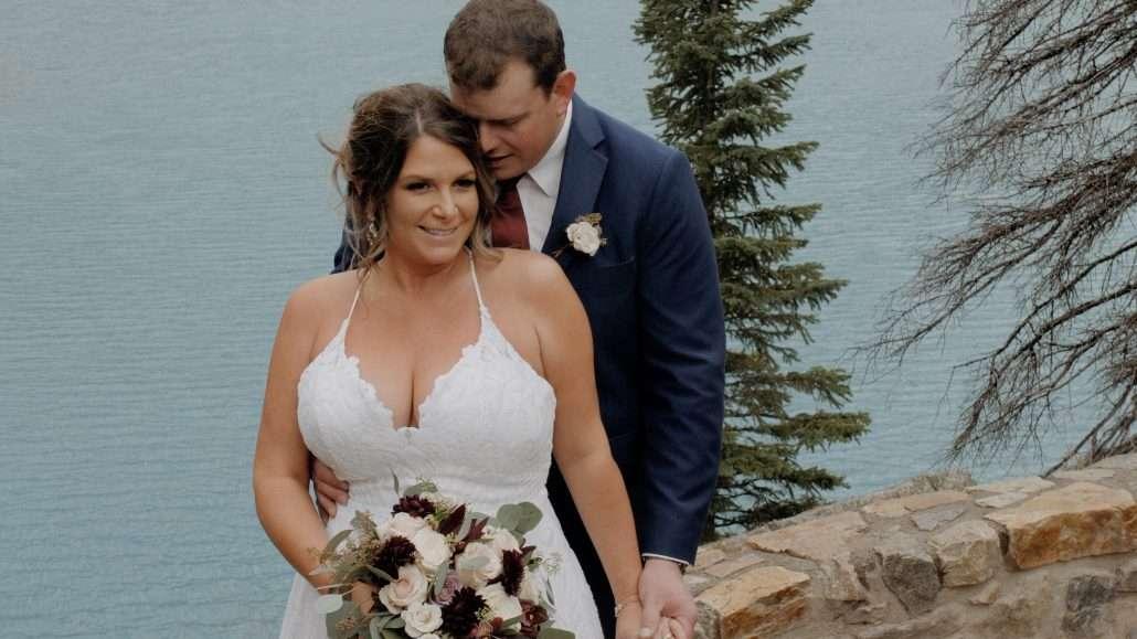 Elopements Micro Weddings